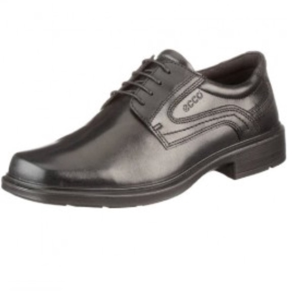 2e6be78764 ⭐️ECCO MEN'S HELSINKI dress shoes